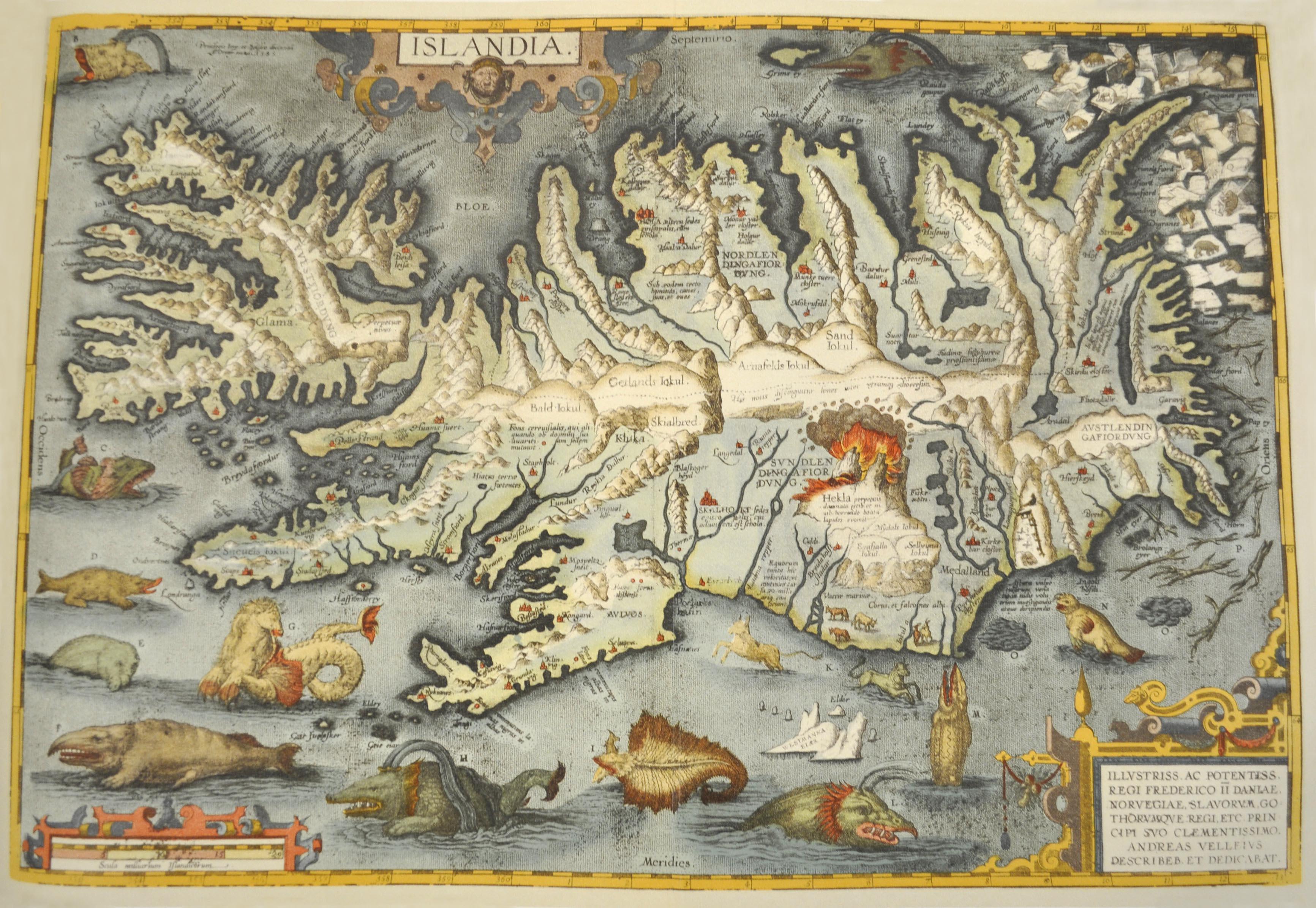Stare geografske mape i karte - Page 6 Islandia-map_1590-blog